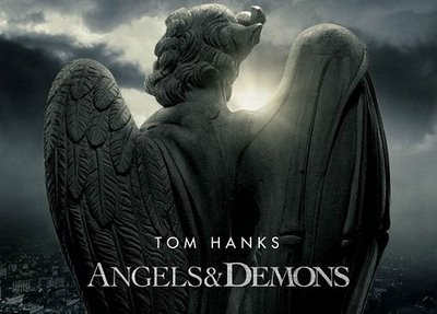 20090602114725-angels-demons.jpg