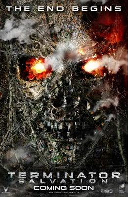 20090616153130-terminator-salvation-poster.jpg
