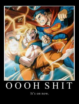 20100215214739-goku-vs-superman2.jpg