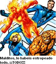 fantastic-four-ani-marve.jpg